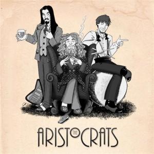 thearistocrats