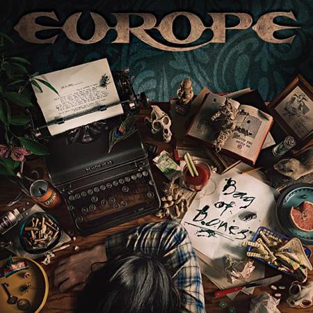 Europe-Bag-of-Bones