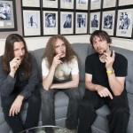 LCG #143 – Guthrie Govan interview – The Aristocrats Part 2/2