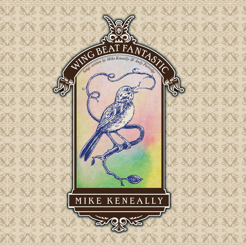 Mike-Keneally-Wing-Beat-Fantastic1