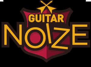 guitarnoize_logo
