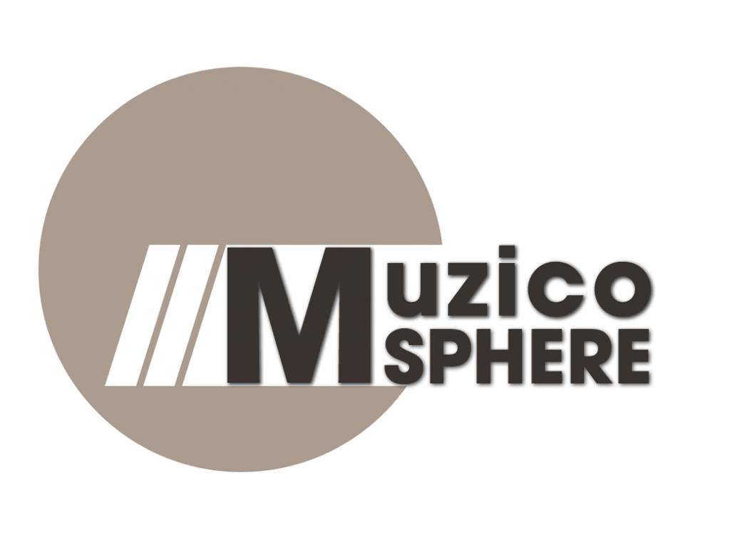 muzicosphere_logo