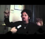 LCG #181 – Steve Lukather interview