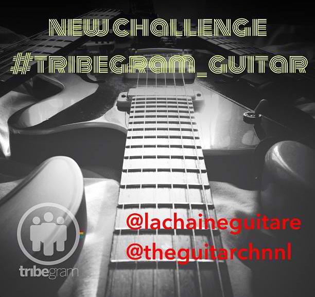 tribegram_guitar