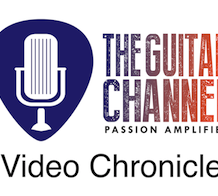 The Guitar Channel Video Chronicle