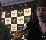 Backstage Only: Richie Kotzen interview (long version)