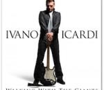 Ivano Icardi - cover 200