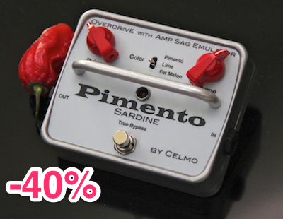 Pimento400-40