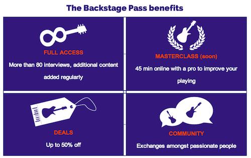 PassBackstage4benefs500EN