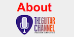 About The Guitar Channel