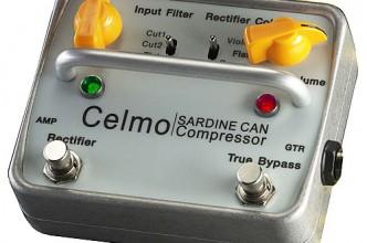 Sardine-CanCelmo