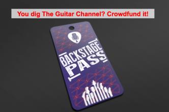 VignetteCrowdfunding5EN