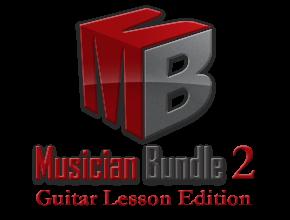 logo_mb_v2