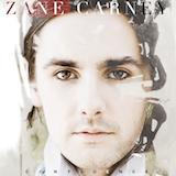ZaneConfluence
