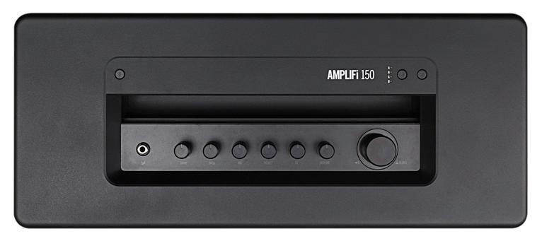 Amplifi150Bouttons