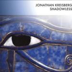 KreisbergShadowless