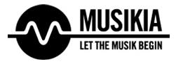 MusikiaLogo251