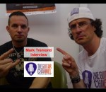 @MarkTremonti interview from @Alterbridge during the 2014 @hellfestopenair