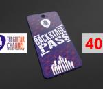 Pass400TGC