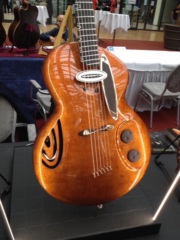 GuitaresAlquier1