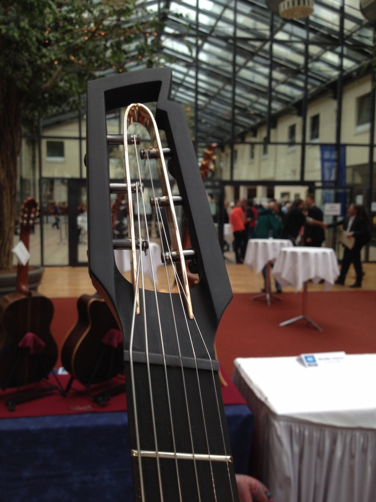 GuitaresAlquier3