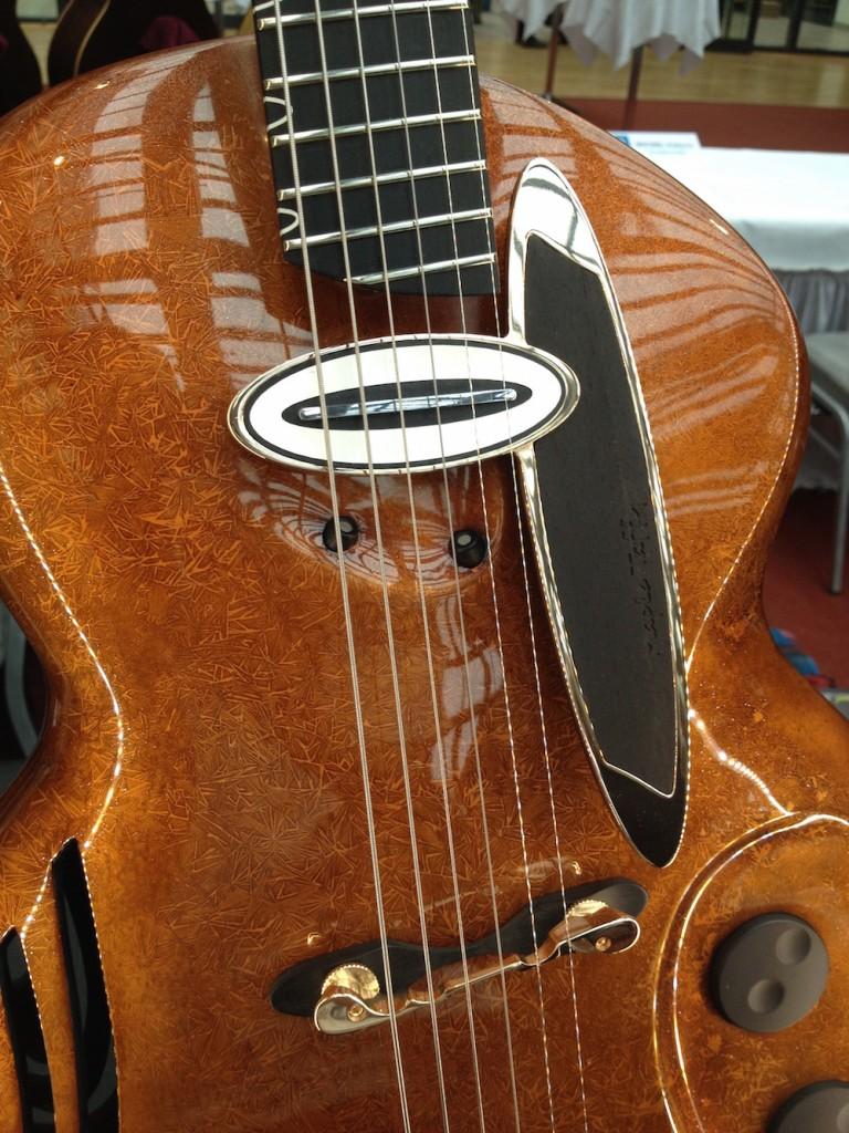 GuitaresAlquier4