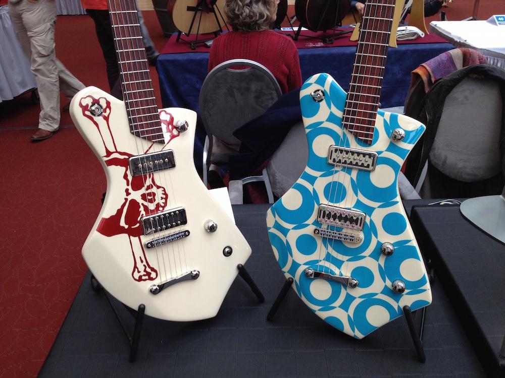 GuitaresAlquier5