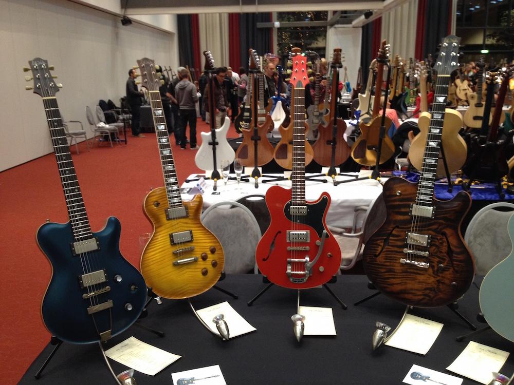 GuitarsHuber1