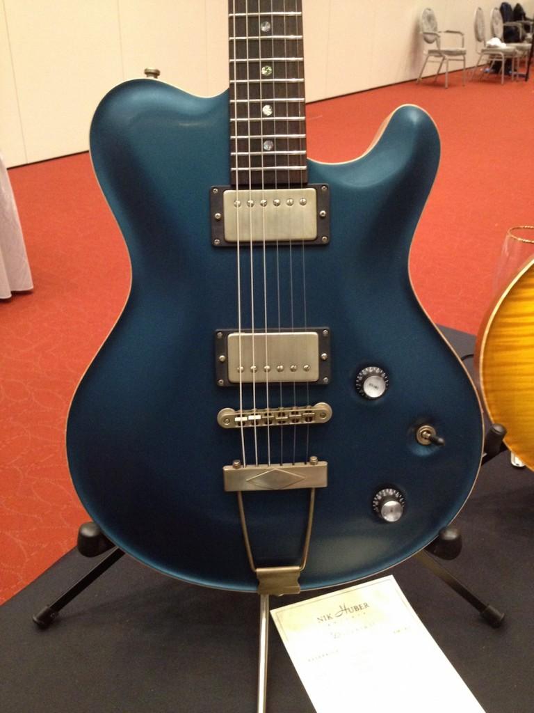 GuitarsHuber2