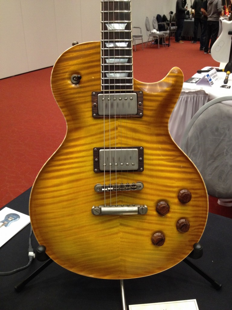 GuitarsHuber3