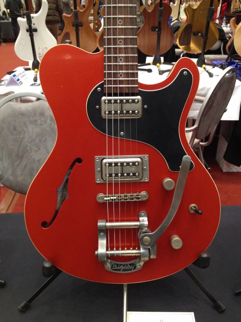 GuitarsHuber4