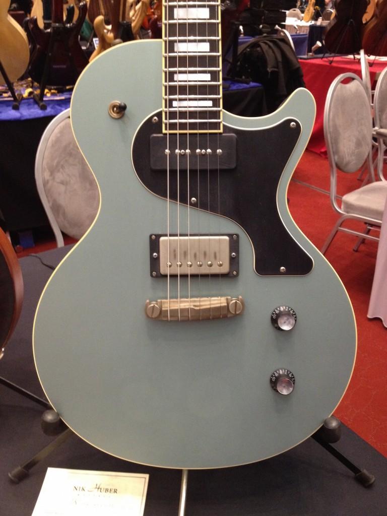 GuitarsHuber6