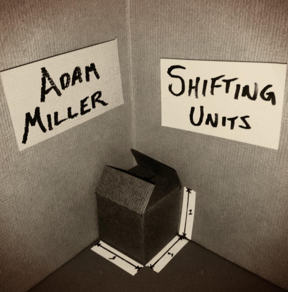 AdamMillerShiftingUnitsCover2