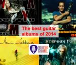 VignetteAlbums2014EN2