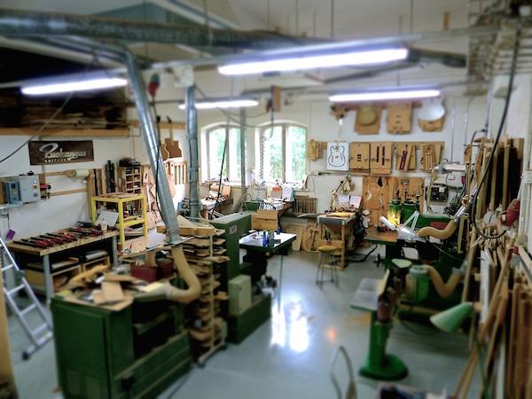 AtelierRuokangas