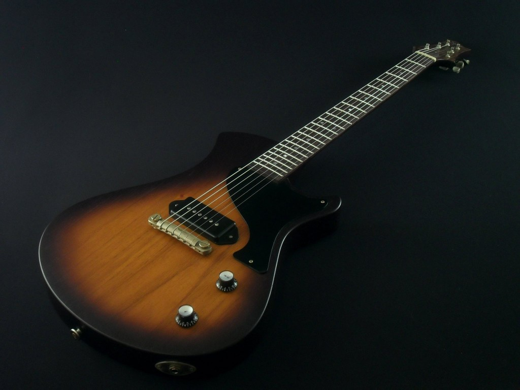 SpartanSunburst3