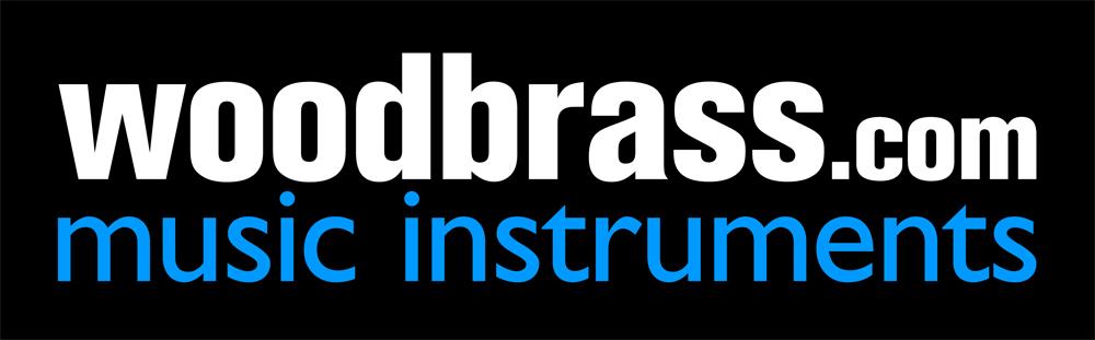 Woodbrass.Com affiliate link