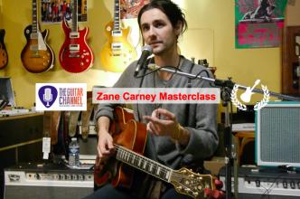 VignetteMasterclassZaneCarney2015