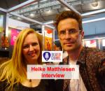 VignetteHeikeMusikmesse2015