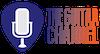Logo-EN-bleu-orange 100