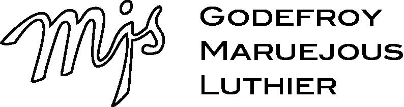Logo MJS LCG
