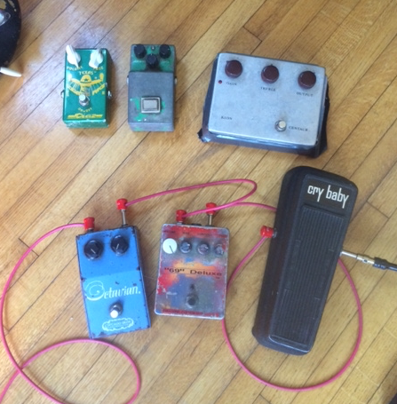 PhilipSaycePedals2