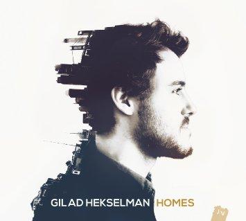 Gilad Hekselman Homes