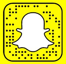Jared Scharff Snapchat