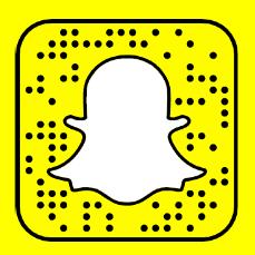 Snapchat Keith Hurban
