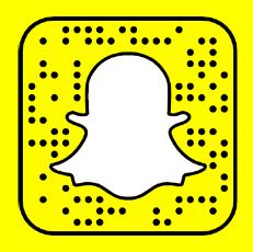 Snapchat ReverbDotCom