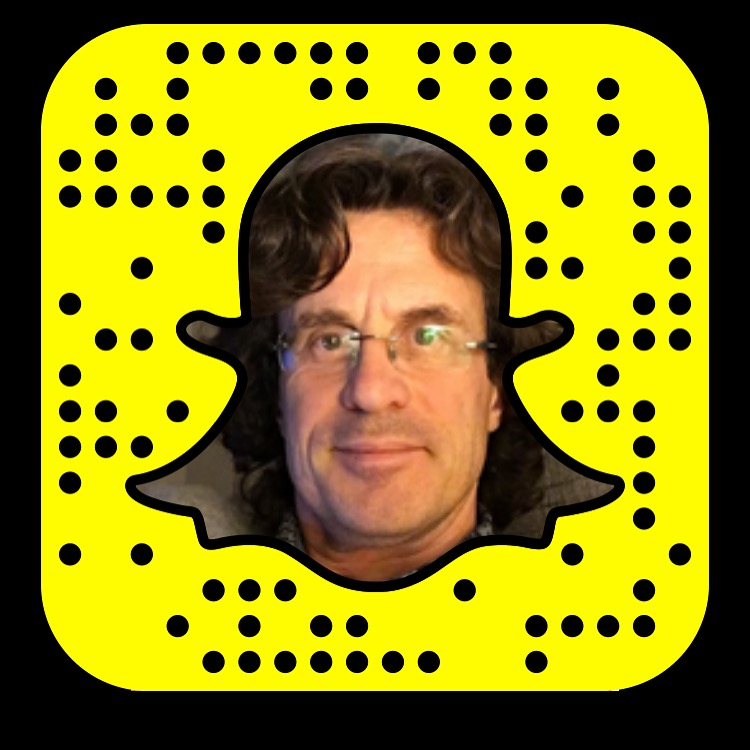 Guitar Snapchat - The Guitar Channel: pierrejournel