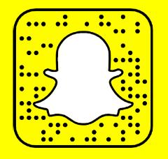 Snapchat Alquier JY