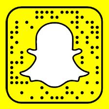 Snapchat BobbyMcKee