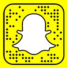 Snapchat Brad Paisley
